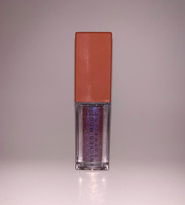 Wicked Mouth Cosmetics Interstellar