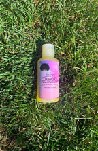 Load image into Gallery viewer, Nappy By Nature & Co. Shea Butter Strengthening & Sealing Growth Oil