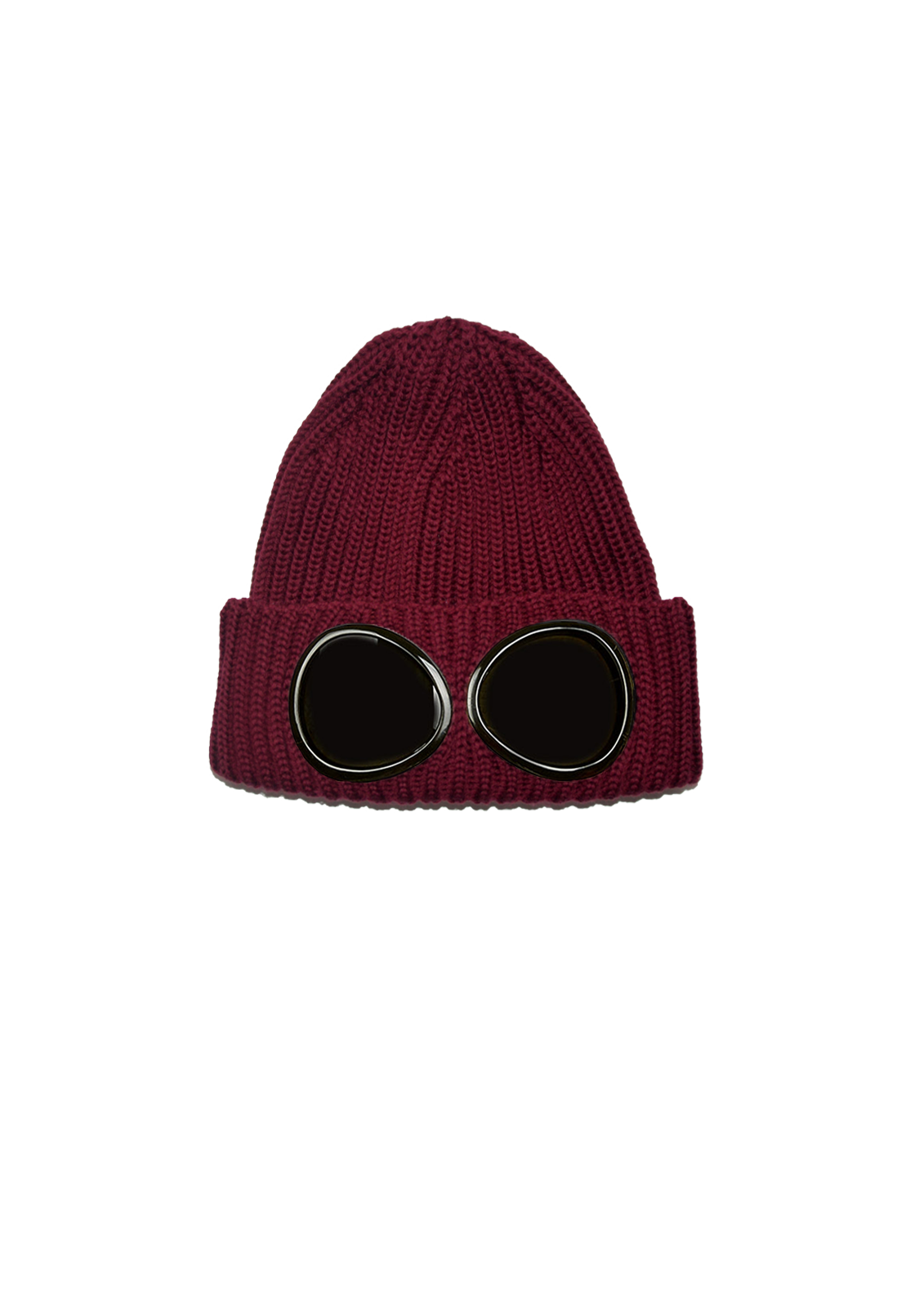 Goggle Beanie - Scooter