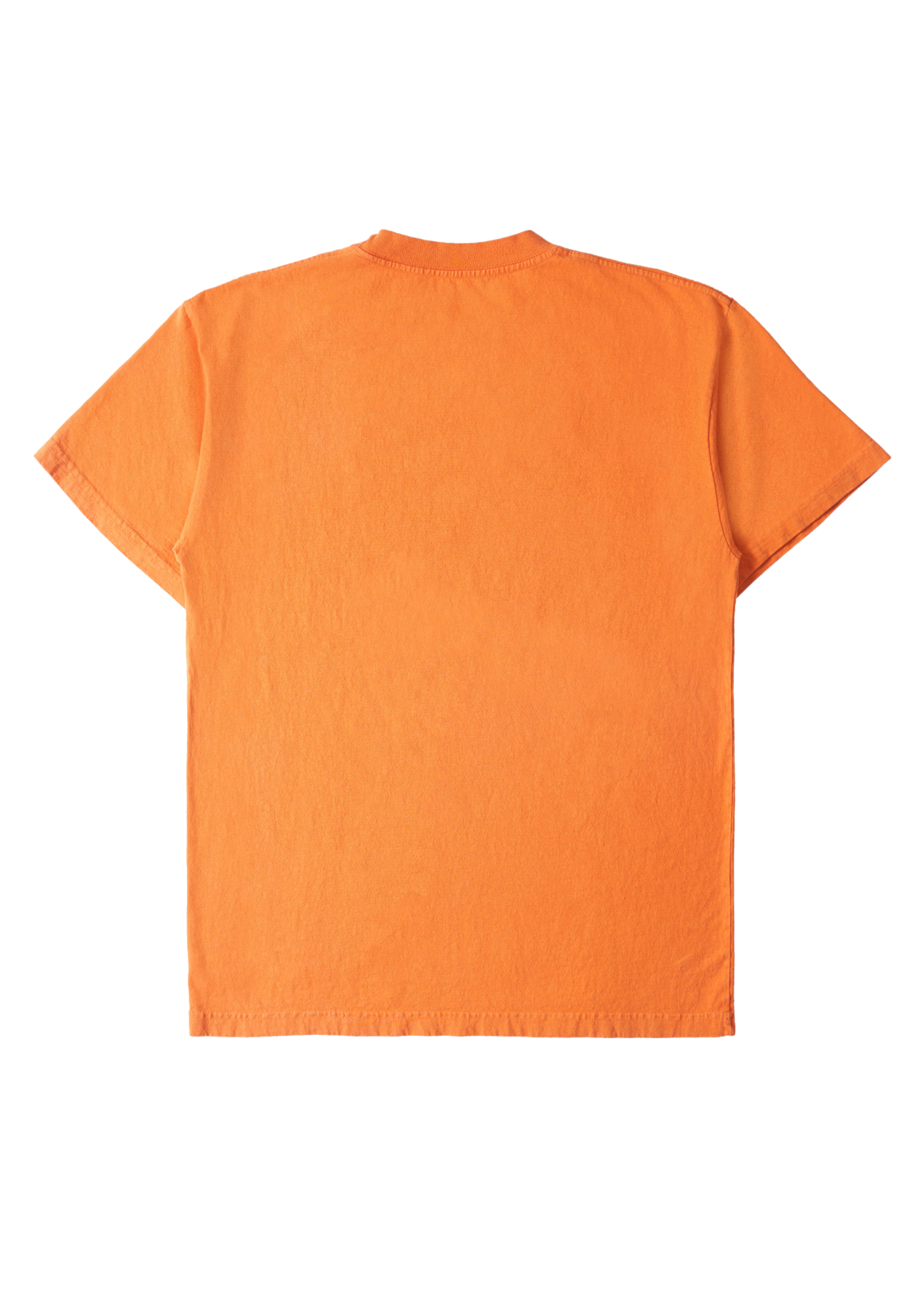 Aoneura T-Shirt - Orange