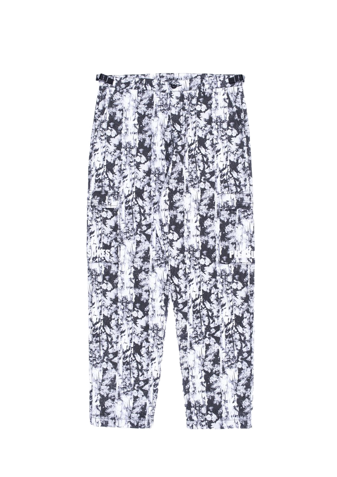 Moma Cargo Pant
