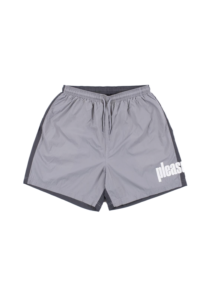 Electric Active Shorts