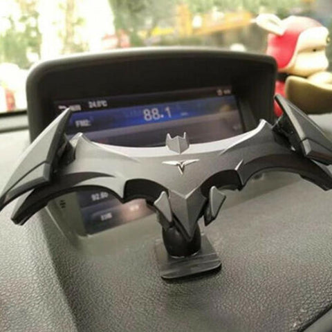 Bat Wings Phone Holder - Blue Tag Shop
