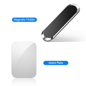 Magnetic Phone Car Mount - Blue Tag Shop