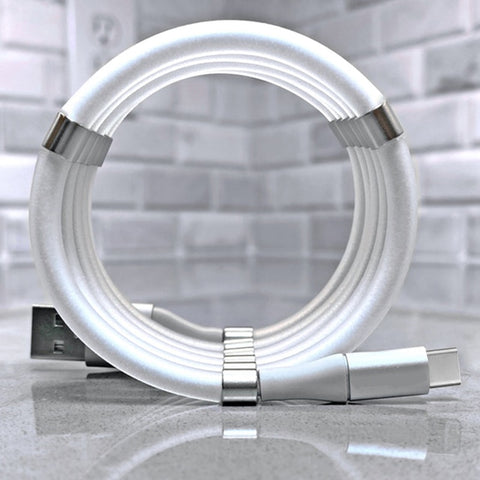Image of Amazing Magnetic Charging Cable