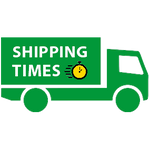 Image of <b>FREE SHIPPING</b>