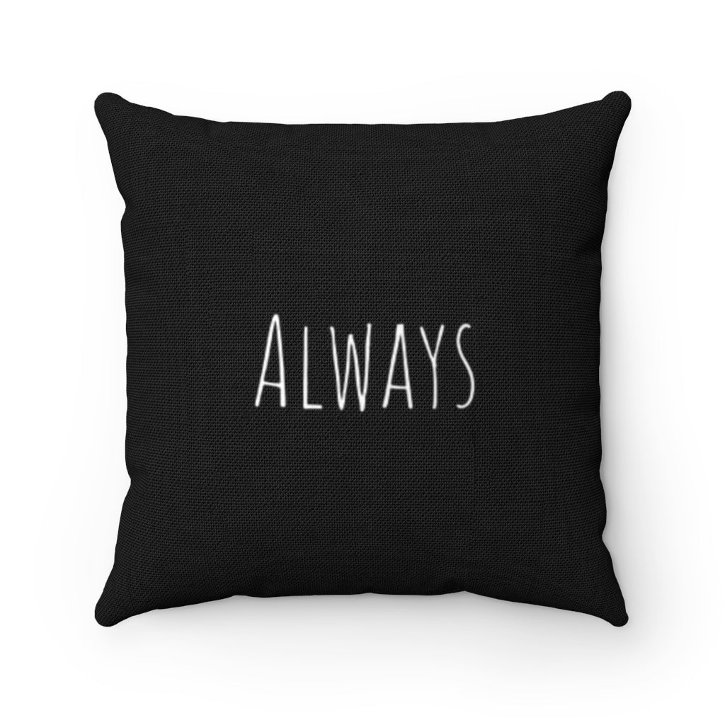 Always - Black