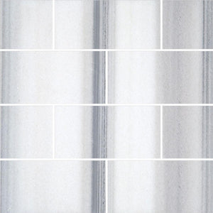 Equator Marmara Marble Polished 3x6 Subway Tile