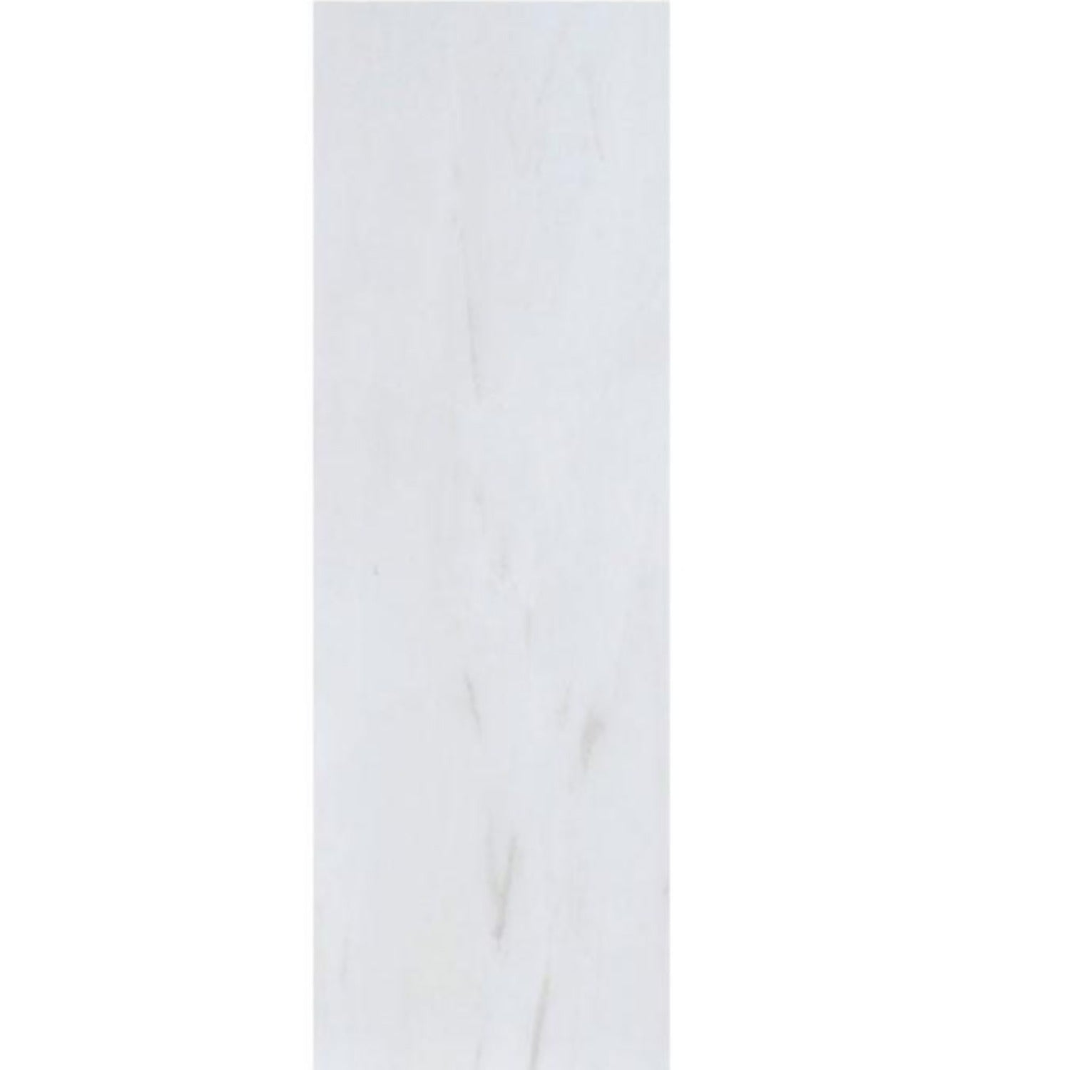 Dolomite 3x12 Polished Marble Tile