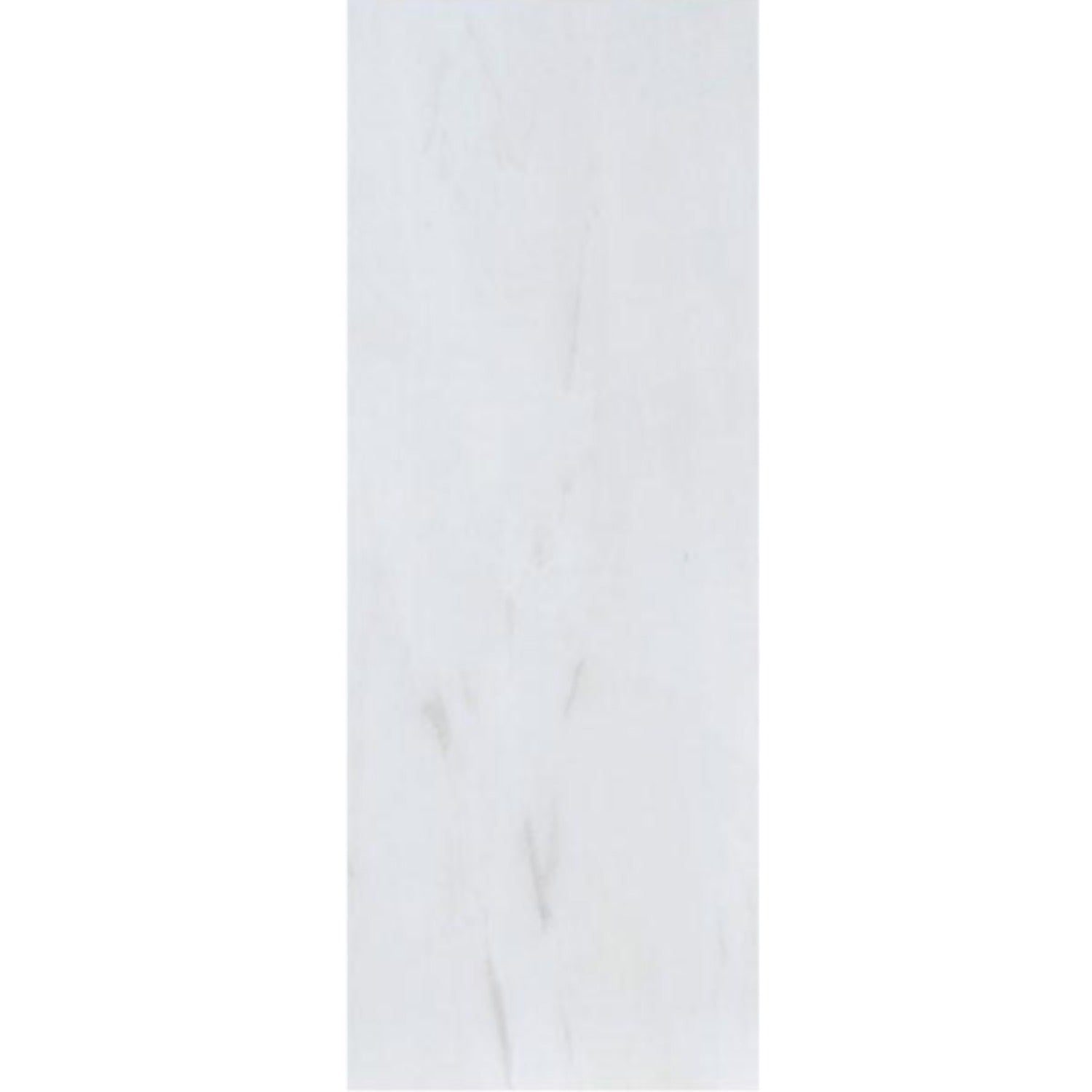 Dolomite 3x6 Polished Marble Tile