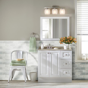 Arabescato Carrara 3x6 Honed and Polished Marble Subway Tile $8.50/SF