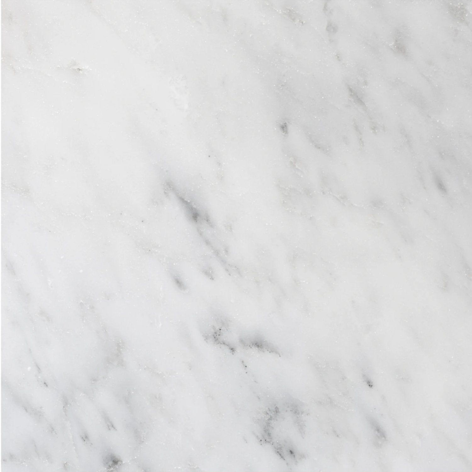 Arabescato Carrara 12x12 Honed and Polished Marble Tile