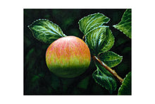 Load image into Gallery viewer, ORCHARD APPLE - MARKUS NEAL HUMBY