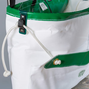 Harvestwear Premium 45L Soft Shell Picking Bag With Open Access Harness