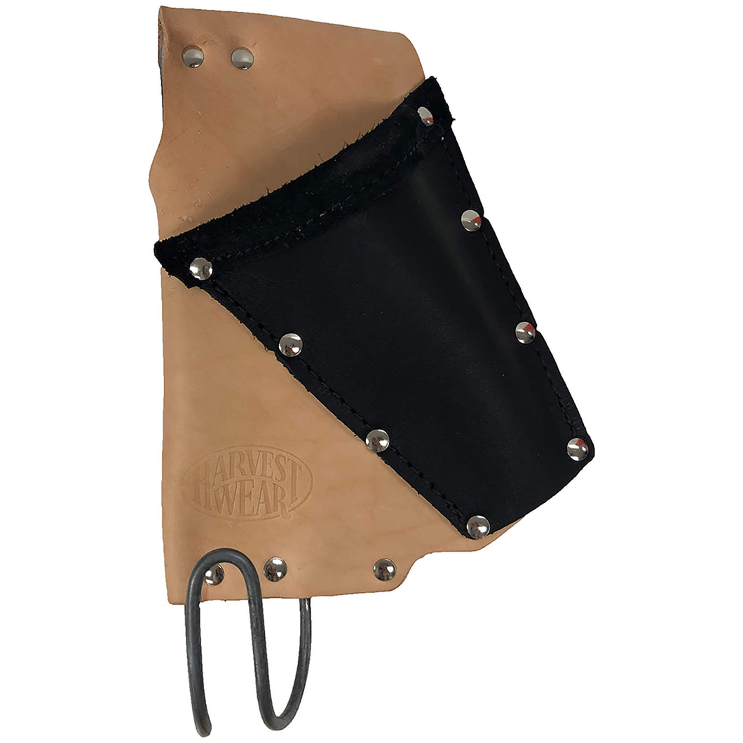 Leather Secateur / Lopper Pouch (10 unit minimum)
