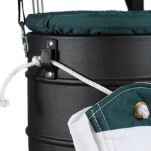 Load image into Gallery viewer, Yieldmax 36L Premium Hard Shell Apple Picking Bucket with Support+ Harness