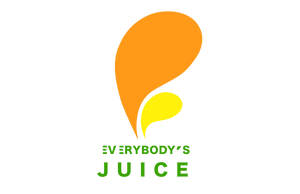Everybody's Juice