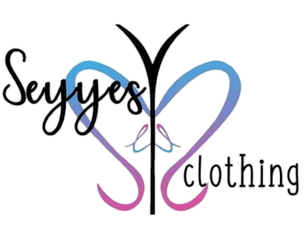 SEYYES CLOTHING PLUS SIZE WOMEN'S CLOTHING