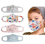seyyes-clothing-lethbridge-alberta-mask-kid_s-children-cute-pattern-store-downtown-boy-mask