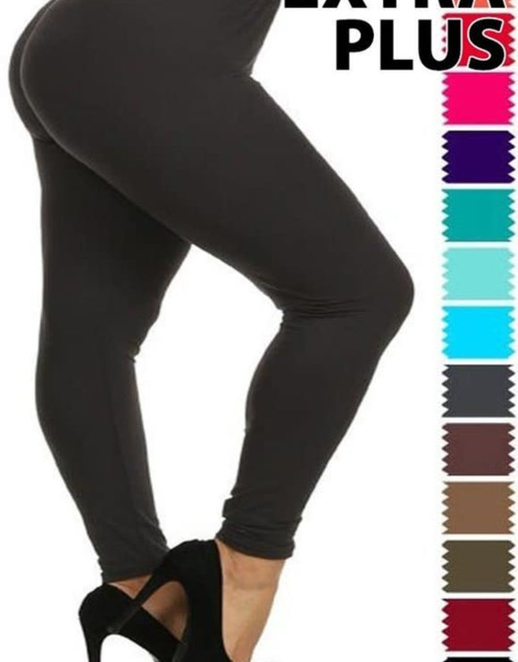 mid curvy soft leggings for everyday wear yoga wear casual high waistband