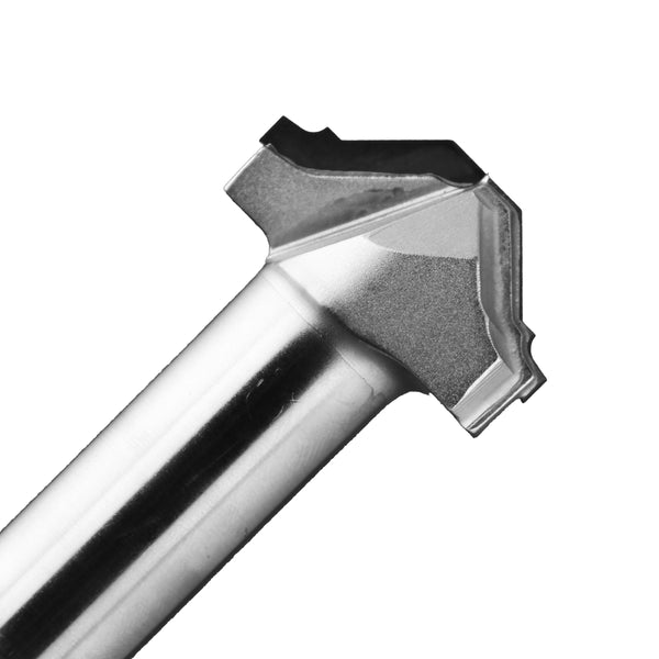 "PCD Diamond ""40"" MDF Door Bit"