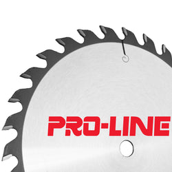Pro-Line Glue Joint Rip Saw Blades