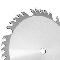 Pro-Line Combination Saw Blades