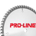 Pro-Line Mitre Joint Saw Blades