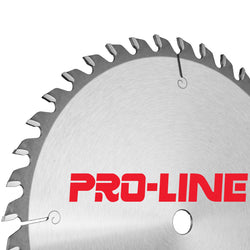 Pro-Line ATB Cut Off Saw Blades