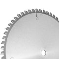 Pro-Line Thin Kerf Mitre Joint Saw Blades