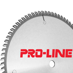 Pro-Line TCG Cut Off Saw Blades