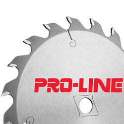 Pro-Line General Purpose Saw Blades