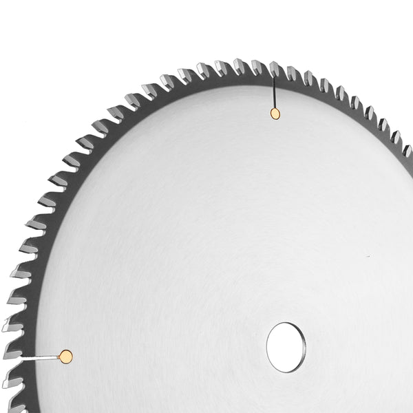Ultima Universal Cut Off Saw Blades