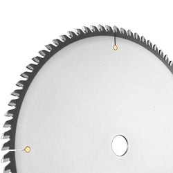 Ultima Melamine Saw Blades