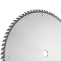 Ultima Saw Blades for Laminated Panels