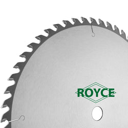 Industrial Thin Kerf Rip Saw Blades