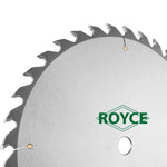 Industrial Glue Joint Rip Saw Blades