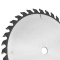 Ultima Thin Kerf Glue Joint Saw Blades