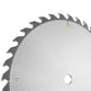 Ultima Glue Joint Rip Saw Blades
