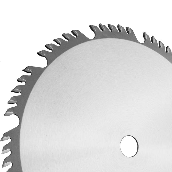 Ultima Combination Saw Blades