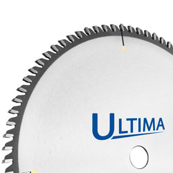 Ultima Double End Trim Saw Blades