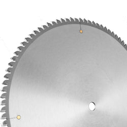 Ultima Mitre Joint Saw Blades