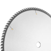 Ultima Solid Surface Saw Blades (03100800MU)