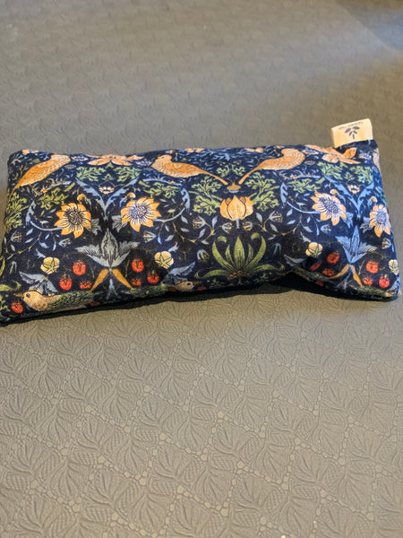 Sarasana lavender eye pillow