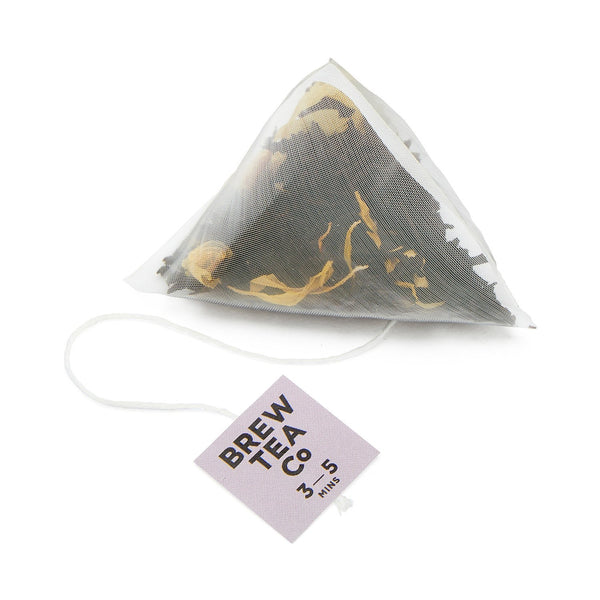 Brew Tea Co. - Tea Bags