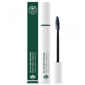 PHB Ethical Beauty Mesmerise Mascara