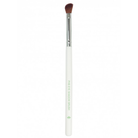 PHB Eye Shadow Brush