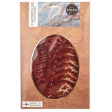 Coppa - British charcuterie at it's best from Capreolus Fine Foods - 80g