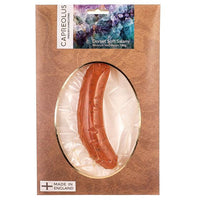 Salami Mixed Bundle - Eight different salamis for a special price of £32