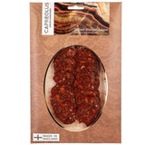 Dorset Warmer salami 80g sliced